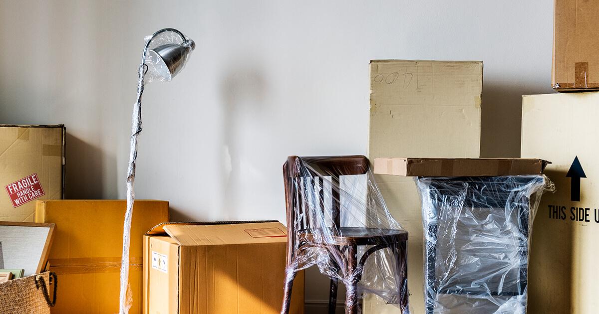 furniture-moving2