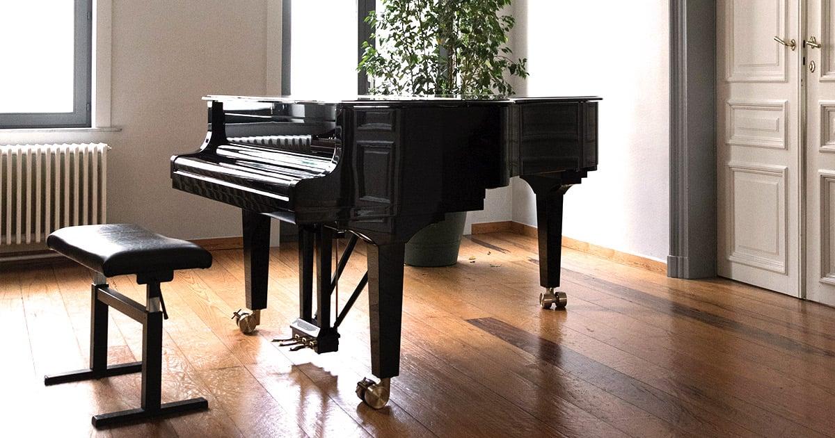 piano-moving-img-v2