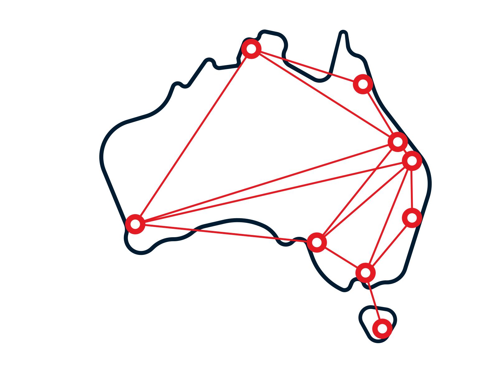 australia-map@2x-white