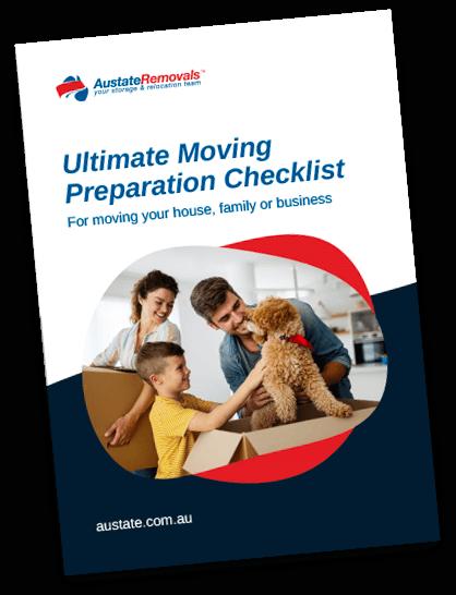 checklist-cta-img-rotate