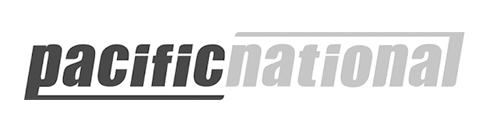 pacificnational@2x